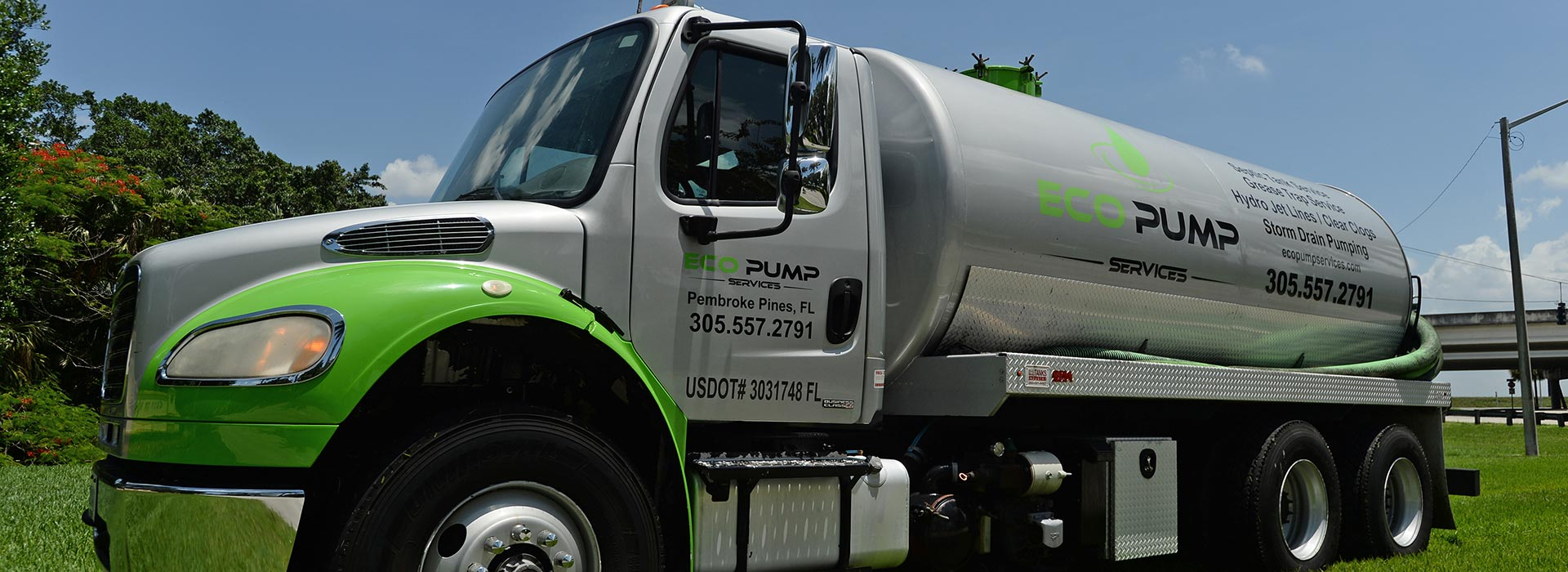 How Kids Can Impact the Pumping Schedule of a Septic Tank Pembroke Pines, FL