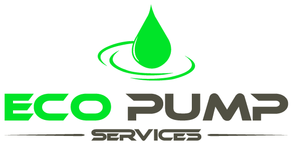 logo Eco Pump Services Pembroke Pines, FL